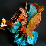 sarahskinner-egypqn-hlfvl-costumefull-th.jpg