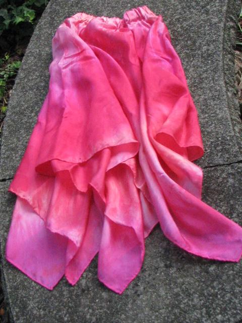 skirt-fairy-swth.jpg